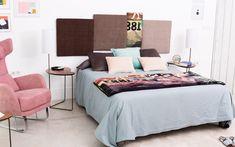 Manta PASSPORT Wander Edition | HomebyFama Passport, Wander, Bed, Furniture, Home Decor, Bed Throws, Bed Feet, Headboards, Rugs