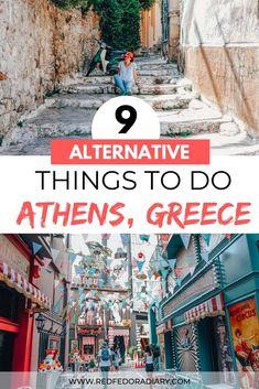 Europe Travel Guide, Travel Guides, Christmas In Europe, City Guides, Honeymoon Destinations, Greece Travel, Eastern Europe, Wanderlust Travel, European Travel