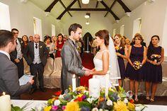 Sunny Brooklodge wedding – Kristina