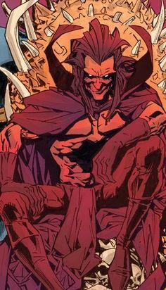 Rocket Raccoon, Dead Pool, Marvel Villains, Marvel Characters, Ghost Rider, Xmen, Marvel Universe, Mephisto Marvel, Comic Books Art