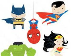 printable super hero classroom clip art - Yahoo Search Results Yahoo Image Search Results