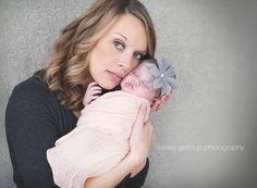 Newborn photography #caseygothrupphotography