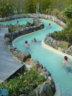 Hotels in Phang Nga Thailand   Zwembad Eemhof in Zeewolde  Eemhof Aqua Mundo   Center Parcs  Vakantie met subtropisch zwembad