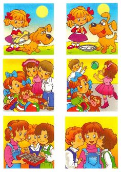 4to takoe horoscho – Aleiga V. – Webová alba Picasa Sequencing Pictures, Preschool Pictures, Story Sequencing, Sequencing Activities, Preschool Kindergarten, Learning Activities, Activities For Kids, Cause And Effect Activities, Worksheets