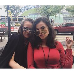 See this Instagram photo by @supporting_arzaylea • 137 likes