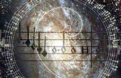 A Symphony of Peace and Harmony