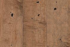 Greyson Distressed - Sienna in Mohawk Flooring Hardwood