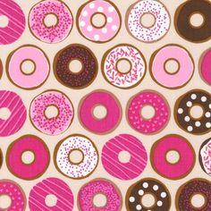 He encontrado este interesante anuncio de Etsy en https://www.etsy.com/es/listing/183104485/strawberry-donut-confections-anne-kelle