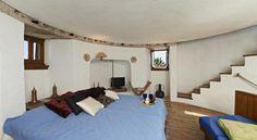 Turismo Rural - Bem Parece - Studios, Moradias, Moinho | My Best Hotel