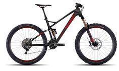 (Eylül 5-11)Pathriot Lc 10, En çok bilinen Dağ bisikleti – MTB Markalarından olan Ghost farklı seriler ve gelişmiş süspansiyon sistemleri beğeninize sunulmuştur.