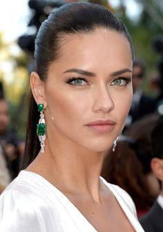 Cannes 2016: as joias mais bonitas usadas pelas celebridades