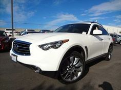 Check out all of the used cars we have to offer at Kearny Mesa INFINITI! We can't wait to get you into your dream car soon so contact us today! San Diego, Chula Vista, Used Cars, Cars For Sale, Dream Cars, California, Pop, Vehicles, Popular