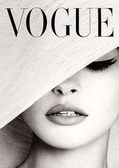 Daily Cristina   Hats   Inspiration   Fashion   Moda   Inspiração   Chapéus   Trends   Tendências   Vogue