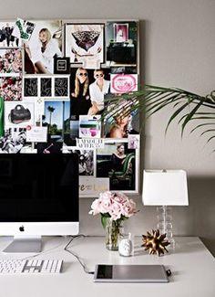 Fashion-Blog starten: die besten Tipps