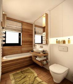 Beton Cire - traumhafte Wandgestaltung für jeden Raum - Bodenbeläge ...