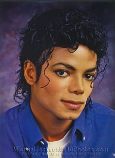 Hola, aqui habra muchas imagenes de nuestro amado rey del pop Michael… #detodo # De Todo # amreading # books # wattpad