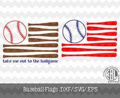 Download Baseball Svg, Hustle Hit and Never Quit Svg, Sports Svg ...