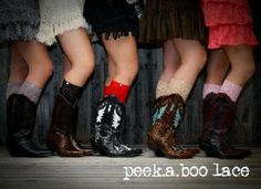 Peekaboo lace now available at hyp boutique! ! Like us on facebook and shop our page!