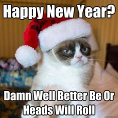 9 new years memes ideas quotes about new year newyear funny new year 9 new years memes ideas quotes about