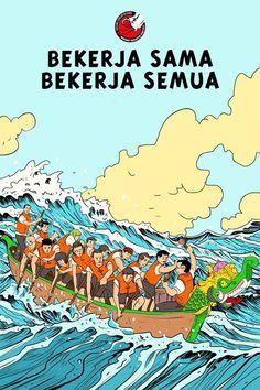 New memes indonesia kasar ideas