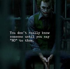 Joker quotes to make your day…. Dark Quotes, Wisdom Quotes, True Quotes, Words Quotes, Quotes Gate, Sarcasm Quotes, Quotes Quotes, Qoutes, Funny Quotes
