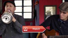 TEASER Video musical de Pjaro Azul Ecuador Produccin de videos musicales en Ecuador