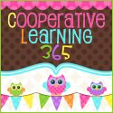 Mandy Neal's Cooperative Learning 365 Blog