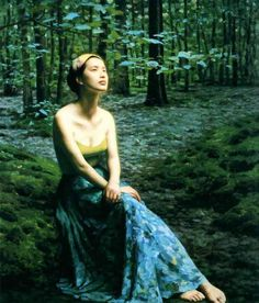 Xie Yu Chu