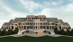 Minecraft fancy house fancy houses mansions video games fancy houses designs and structures minecraft modern house . Mansion Minecraft Houses, Minecraft Beach House, Minecraft Villa, Architecture Minecraft, Modern Minecraft Houses, Minecraft Houses Blueprints, Minecraft Buildings, Minecraft Mods, Minecraft House Plans