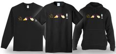 Emoji-Party-Celebrate-New-Year-Holiday-T-Shirt-Funny-Humor-Party-Eve-2017-Text