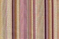 6077611 MISSION CHINO Stripe Fabric