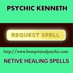Best Spiritual Psychic and Healer - Best Spiritual Psychic Spiritual Prayers, Spiritual Love, Spiritual Teachers, Spiritual Guidance, Powerful Prayers, Spells That Really Work, Love Spells, Psychic Love Reading, Phone Psychic