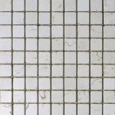 1000 images about badkamer on pinterest met van and tile - Badkamer tegelmat wit ...