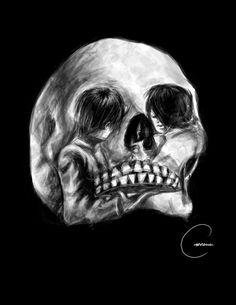 skull made of women - Google Search