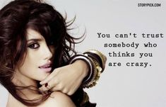 Beautiful Quotes By Penelope Cruz