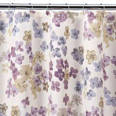Waverly Toile Curtains | WAVERLY WELLINGTON TOILE SHOWER CURTAIN | Curtains,  Valances | Curtains | Pinterest | Toile Curtains, Toile And Curtain Valances