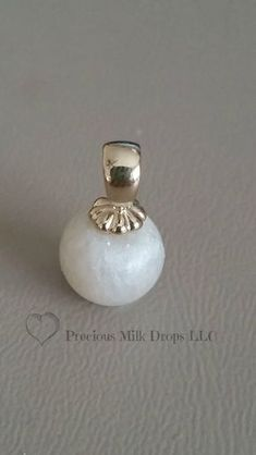 Breast Milk Jewelry Love Sweat and Tears goes into breast feeding your baby, have an amazing keepsake of your journey. I Specialize in making Breast Milk Jewelry.