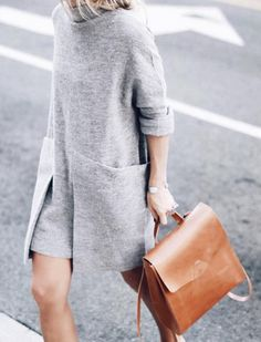 Find More at => http://feedproxy.google.com/~r/amazingoutfits/~3/1l1JEDW3Zco/AmazingOutfits.page