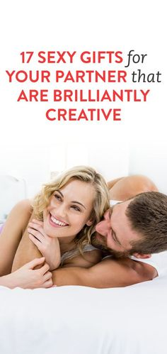 17 sexy gifts for your partner that are brilliantly creative diy gifts for boyfrien Gifts For Hubby, Valentine Gifts For Husband, Christmas Gifts For Boyfriend, Gifts For Your Boyfriend, Thoughtful Gifts For Boyfriend, Birthday Gifts For Husband, Creative Birthday Gifts, Sexy Gifts, Bodo