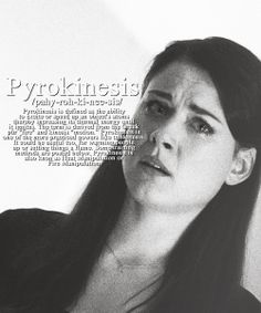 AHS Coven, Alex Breckenridge as Kaylee