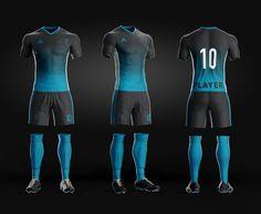 Carolina Panthers soccer home uniform Football Uniforms, Sports Uniforms, Football Jerseys, Sport Shorts, Sport T Shirt, Shirt Print Design, Shirt Designs, Sports Jersey Design, Custom T Shirt Printing