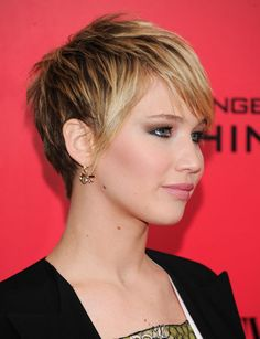 cortes de cabello corto - Buscar con Google