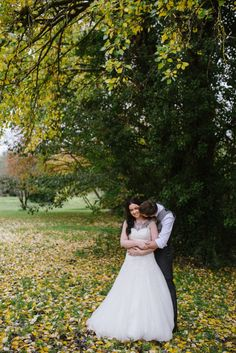 Lucinda May Photography | Adelaide Hills Wedding Photographer - Woodhouse