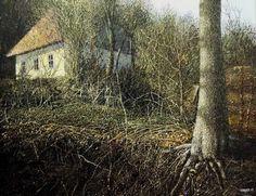 Религиозные работы Виктора Васнецова (1848—1926)