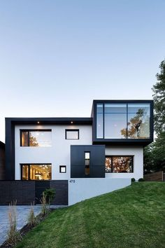 #House