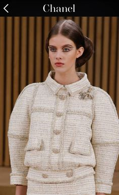 chanel-couture-2016-14
