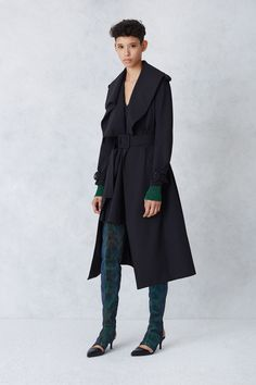 Opening Ceremony Pre-Fall 2016 Collection Photos - Vogue