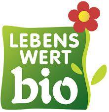 Best European Organic Baby Formula Guide - Lebenswert