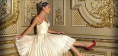 """Luz Príncipe: Colección Invierno 2012. La marca de zapatos Luz Príncipe lanza """"Ballet"""", la nueva colección para el invierno 2012, que se destaca por su propuesta que hace hincapié en la calidad y apunta a diseños cómodos y atemporales."""