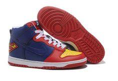 the latest d97a0 ace24 httpswww.sportskorbilligt.se 1767  Nike Dunk High Herr